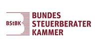 Logo_Bundessteuerberaterkammer