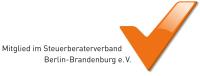 Logo_ Fachberater DStV e.V.