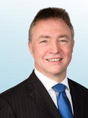 Detlef Lehmann - Steuerberater